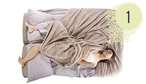 Waking up tired - Time to Buy Matress - Bed Store Adelaide - Galligans Mattresses