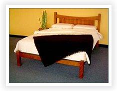 Pillow Top Mattresses Adelaide - mattress store adelaide - Galligans