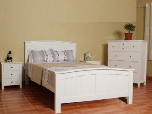 bed ensembles - Cheap Mattresses Adelaide - Galligans