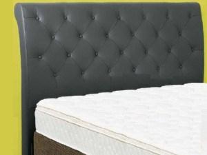 affordable mattresses adelaide - Galligans
