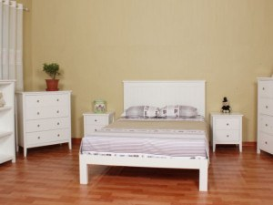 Special Size Mattresses - queen mattress adelaide - Galligans