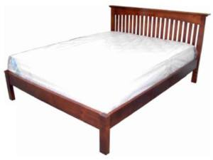 Bed Frames Adelaide - Galligans Mattresses