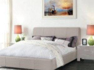 Cheap Mattresses Adelaide - Bed Ensembles Adelaide  - Galligans Mattresses Adelaide