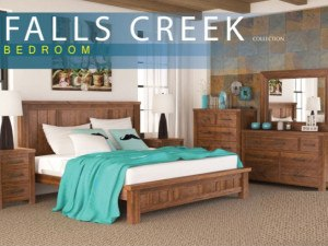 cheap beds adelaide - Cheap Mattresses Adelaide - Galligans