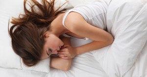 Chiropractic Mattresses - mattress store adelaide- Galligans