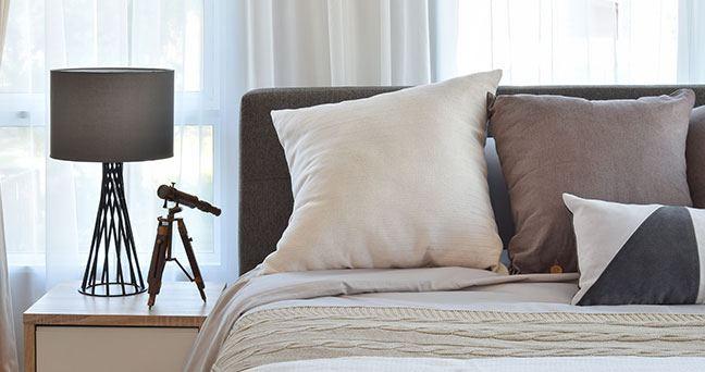 Bronze Mattress - Bed Store Adelaide - Galligans Mattresses