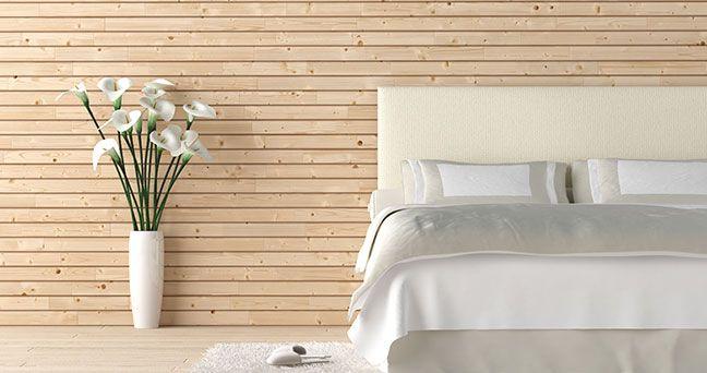 Gold Mattress -  chiropractic mattresses Adelaide - Galligans Mattresses