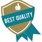 quality-guarntee
