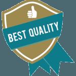 quality-guarntee