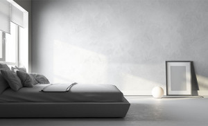 Mattress Sale Adelaide - quality mattresses adelaide - Galligans
