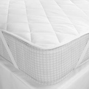Mattress Protector - Bed Store Adelaide - Galligans Mattresses