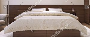 Design platform - Bed factory Adelaide