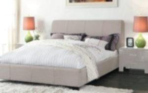 Finest Quality Beds - Bed Store Adelaide - Galligans Mattresses