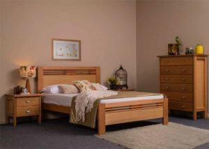 Beds Collection - Bed Store Adelaide - Galligans Mattresses