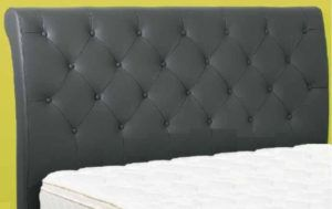 Finest Quality Beds - Foam Mattresses Adelaide - Galligans