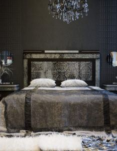 Luxurious Bedding - Sleep Better - Bed Store Adelaide - Galligans Mattresses