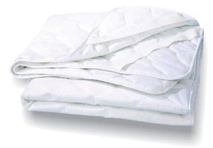 Coirfit Water Proof Mattress Protector - Bed Store Adelaide - Galligans Mattresses