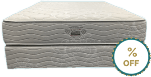 How to select mattress for couples - Mattress with discount